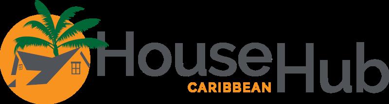 Househub