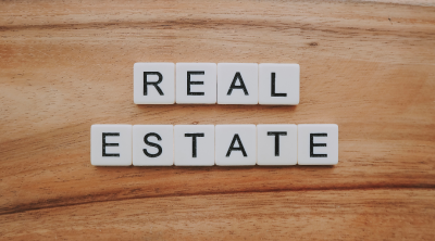 January 2021 – Real Estate companies joining Househub