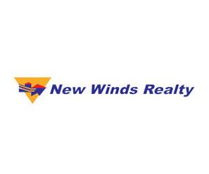 New Winds Realty sluit zich aan bij HouseHub