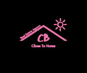 Real Estate Agency CB sluit zich aan bij HouseHub