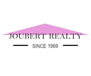 Joubert Realty sluit zich aan bij HouseHub