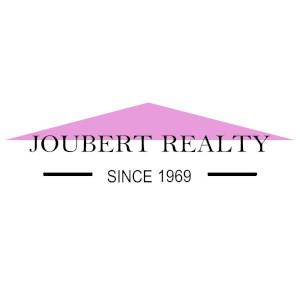 Joubert Realty joins HouseHub