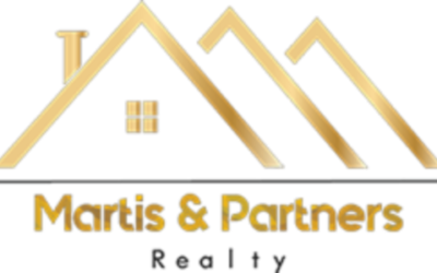 Martis & Partners Realty joins HouseHub