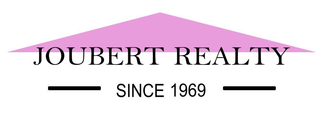 Joubert Realty