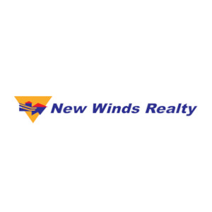 New Winds  Realty